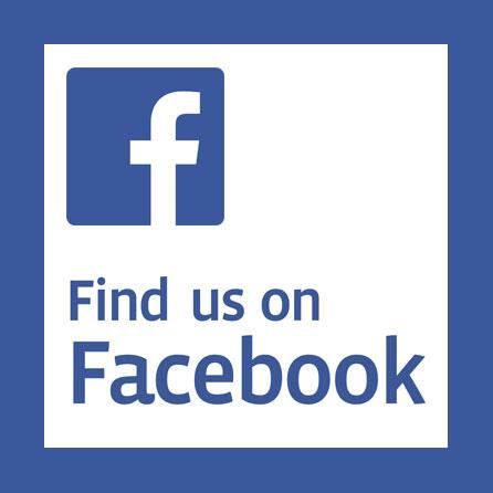 hex-facebook