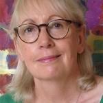 Rosalind Watson : Resident Board Member