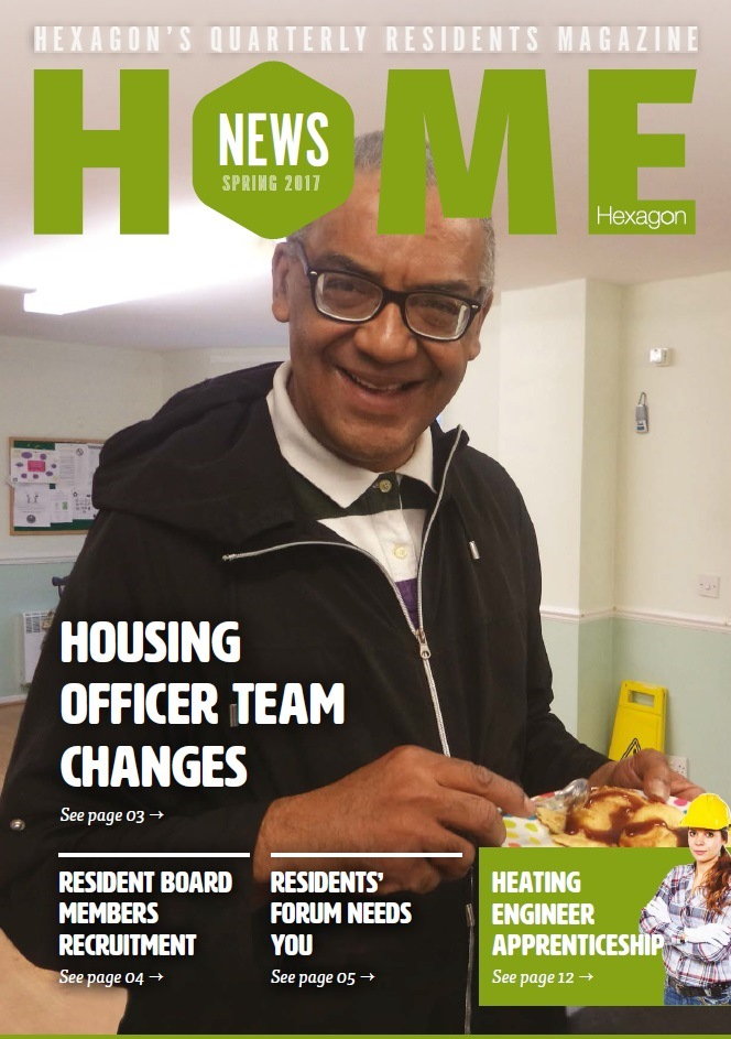 Home News Apr 17 front cover