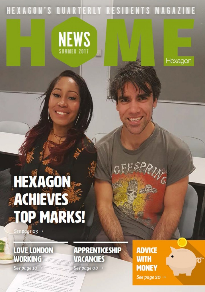 Home News Jul 17 front cover