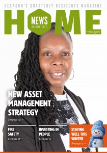 Home News Oct 17 front cover
