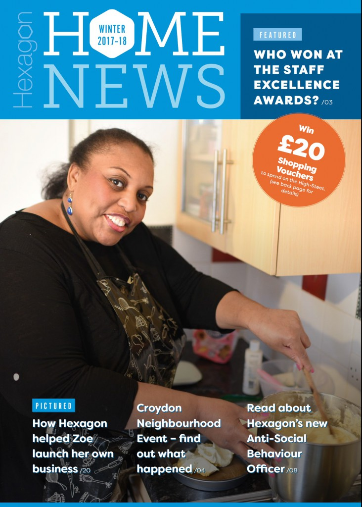 Home News front page Jan 18