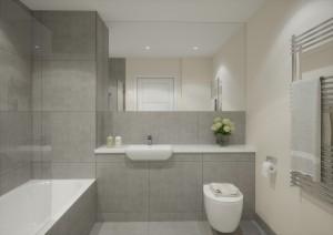 Bathroom_001