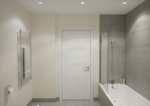 Bathroom_003