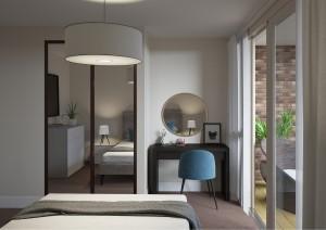 Bedroom_002 (New)