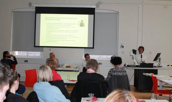 2018 Co-Op seminar