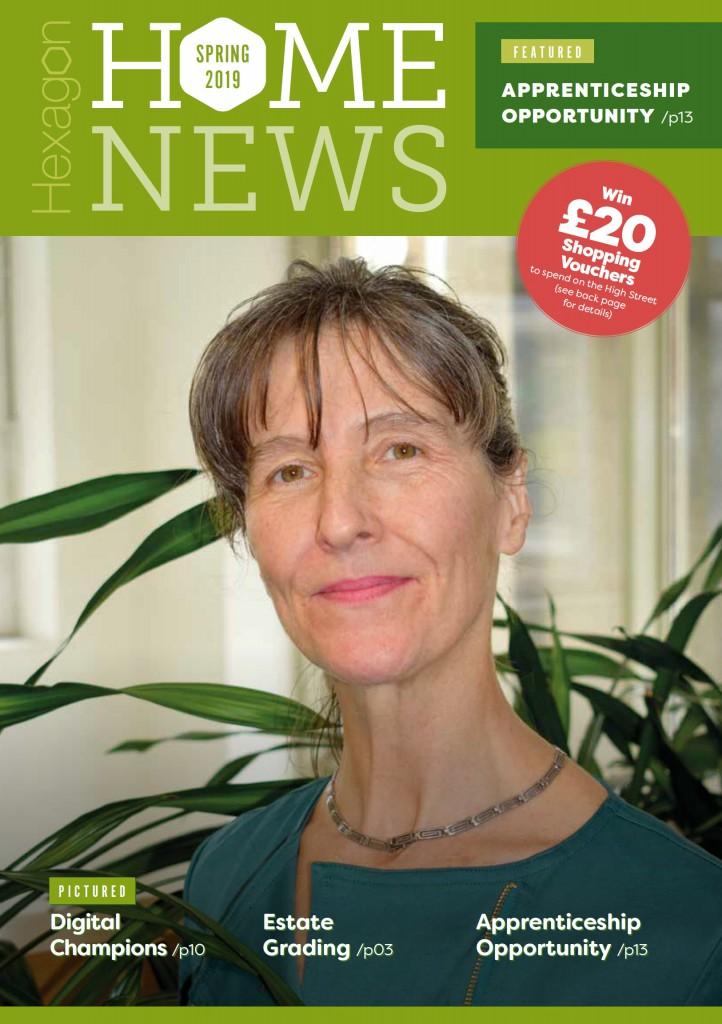 Home News Apr 19 cover
