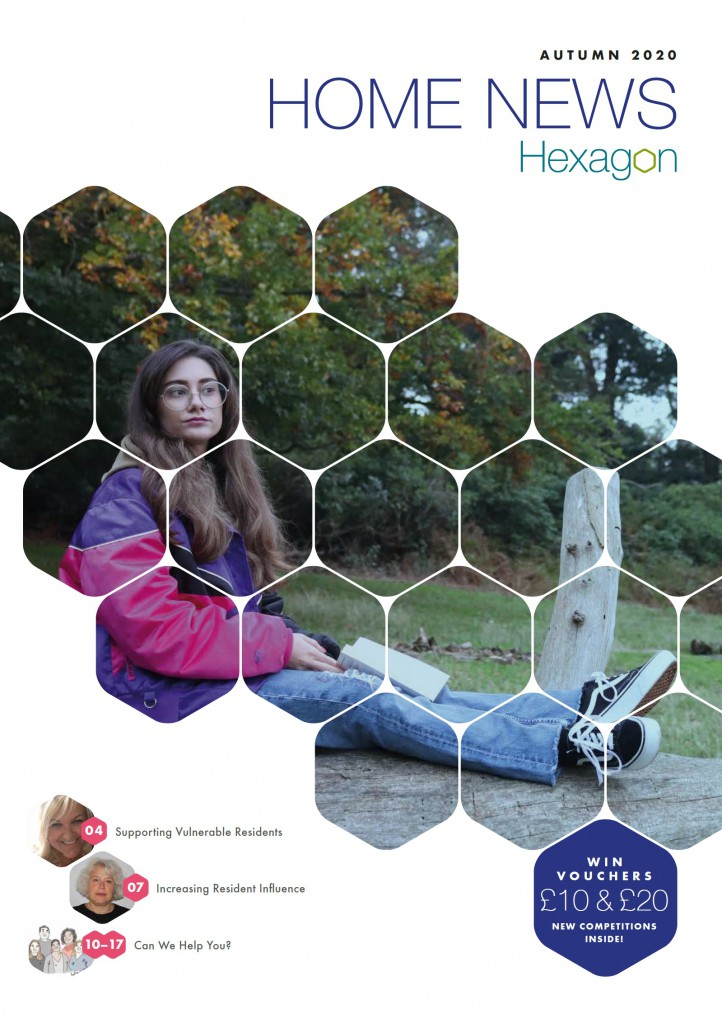 Autumn 20 front cover