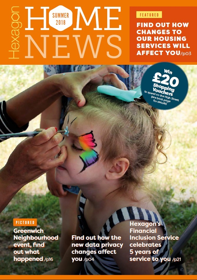 Home News front page Jul 18
