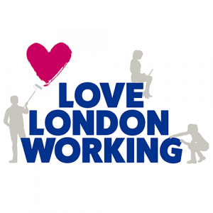 love london working square logo.jpg