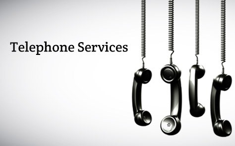 Telephone services cropped