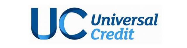 Universal-Credit-Image