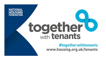 Together with Tenants 20