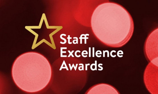 Staff Excellence 2019