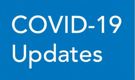 Covid-19 Update 2
