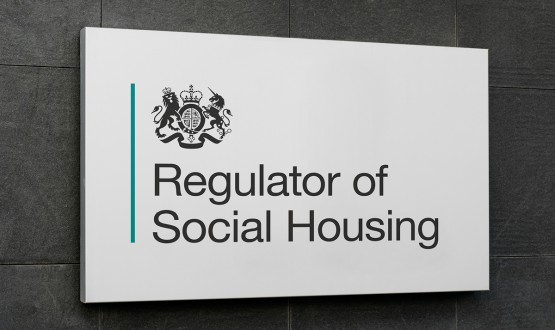 Regualtor_of_Social_Housing