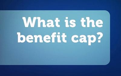 Benefit Cap