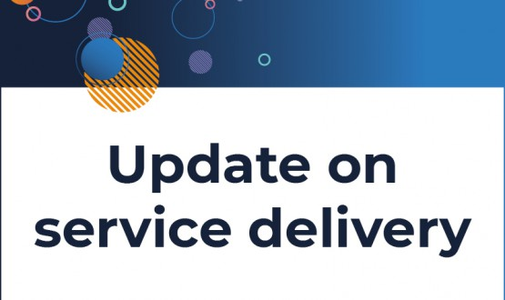 Update-on-Service-delivery